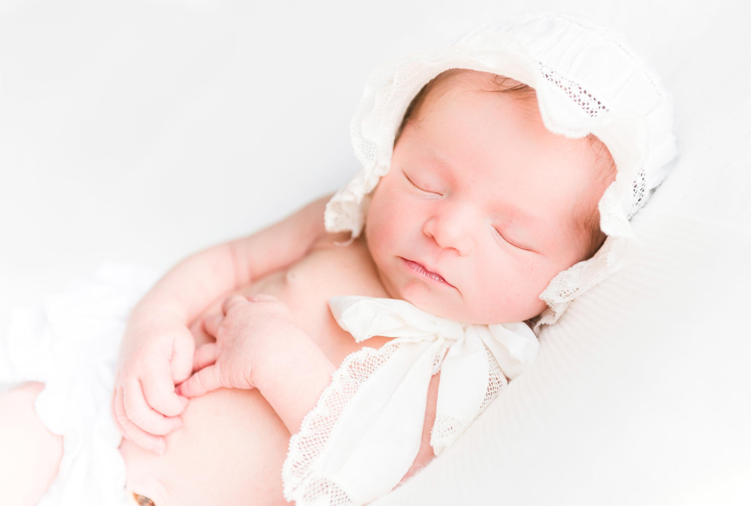 Newborn-4606-2.jpg