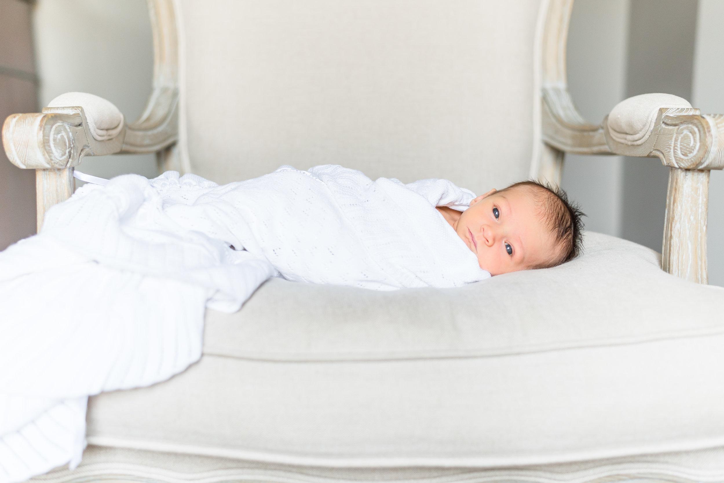 Newborn-5704.jpg