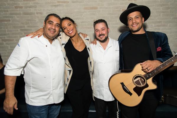 Michael+Mina+Adam+Sobel+Cal+Mare+Chef+Adam+eMntlxAo1iIl.jpg