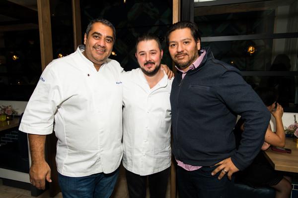 Michael+Mina+Adam+Sobel+Cal+Mare+Chef+Adam+B0Ft-qGUJgRl.jpg