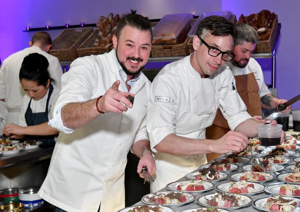 Culinary+Kickoff+CENa_FIrMDOx.jpg