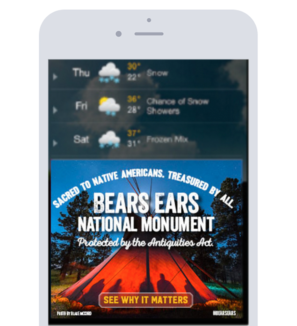 bears_ears_phone_2.png