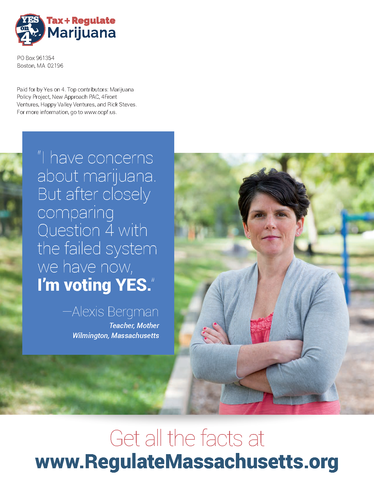 yes on 4 mail3 [Y41603]-12_Page_1.png