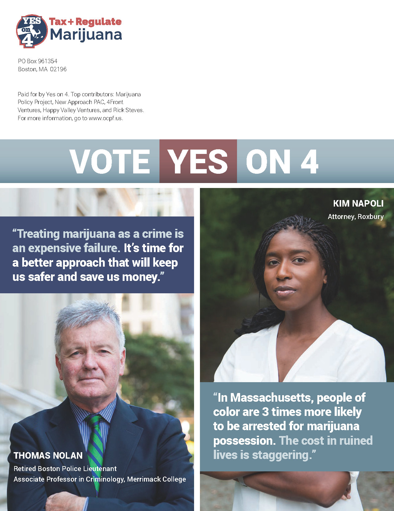 yes on 4 mail2 [Y41602]-13 (1)_Page_1.png