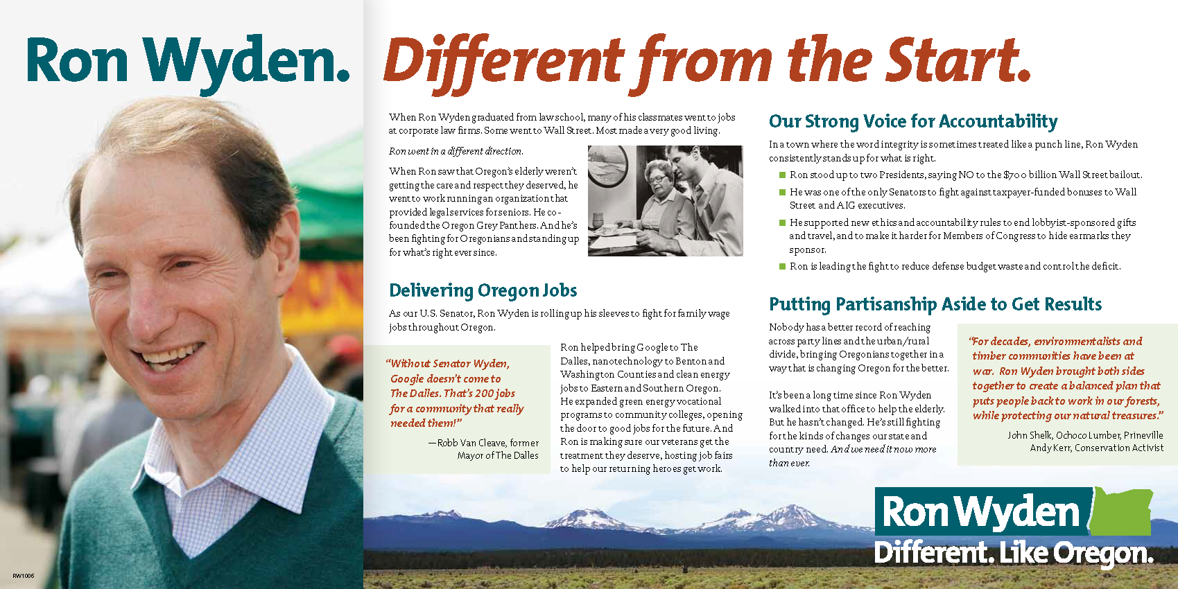 Ron Wyden On Our Side_Page_2.png