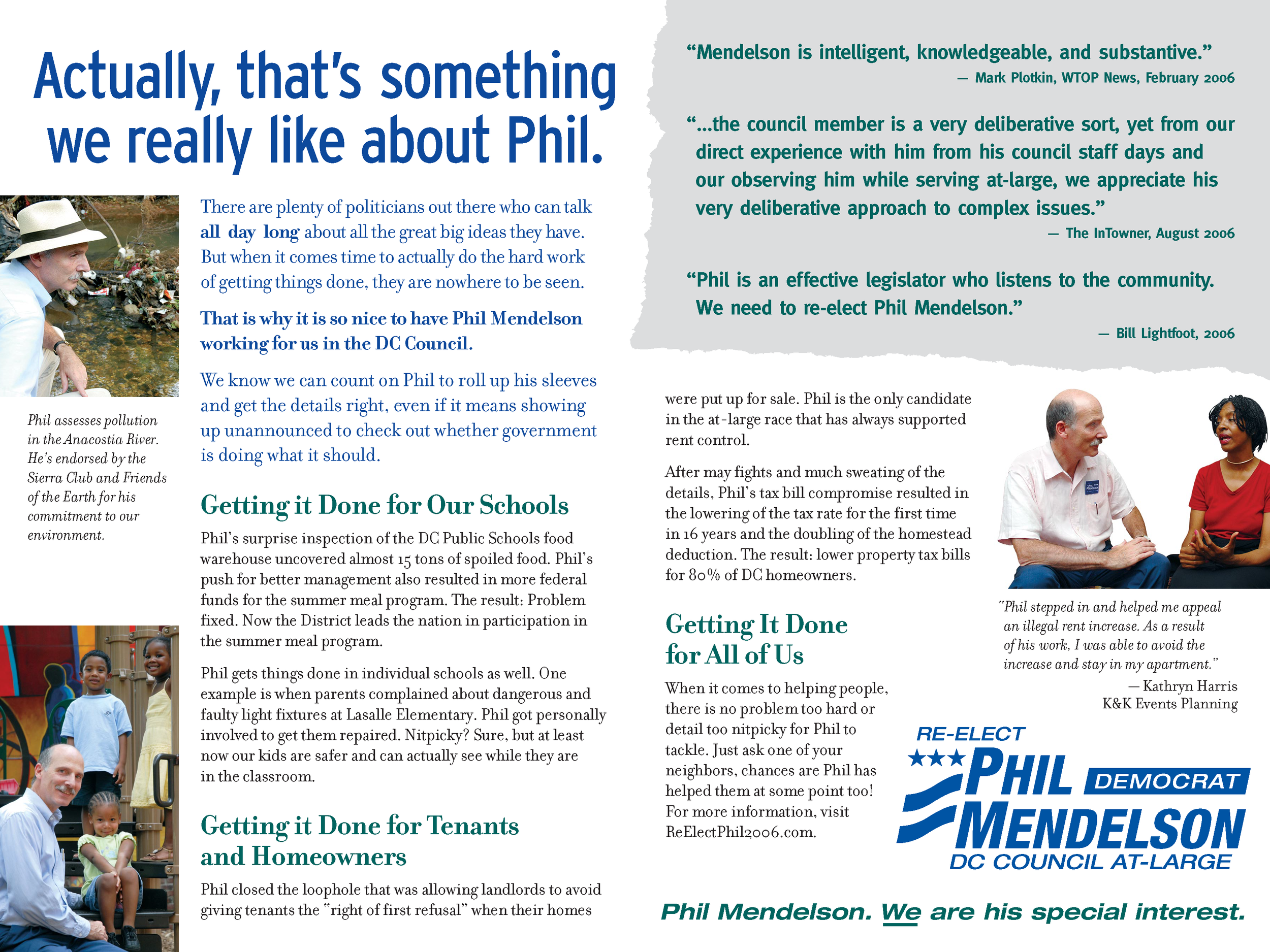 Phil Mendelson Nitpicker_Page_2.png