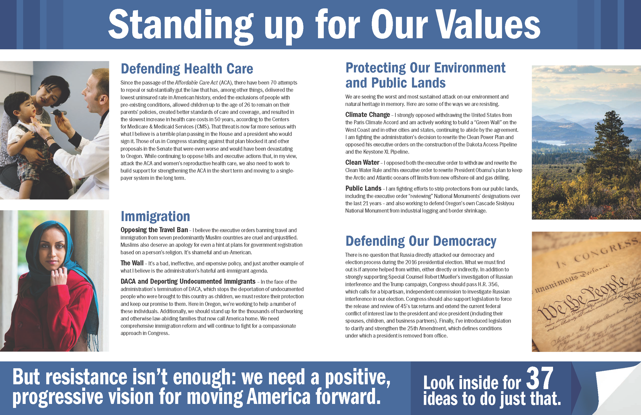 Blumenauer Franked 37 Ideas final_Page_2.png