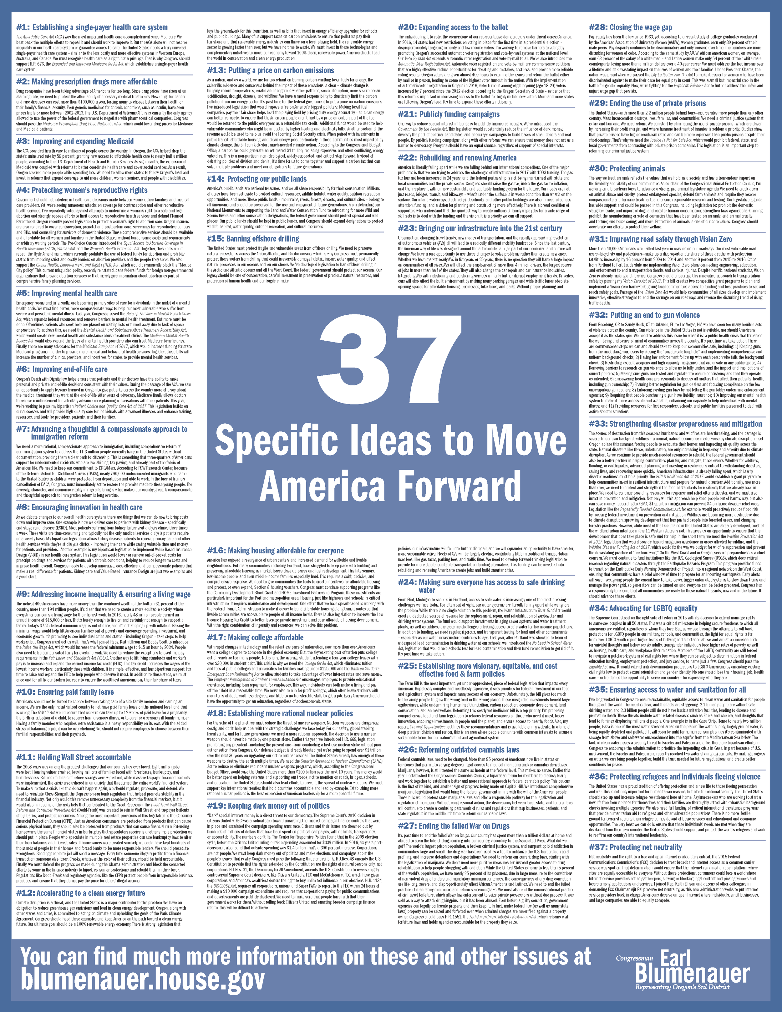 Blumenauer Franked 37 Ideas final_Page_3.png