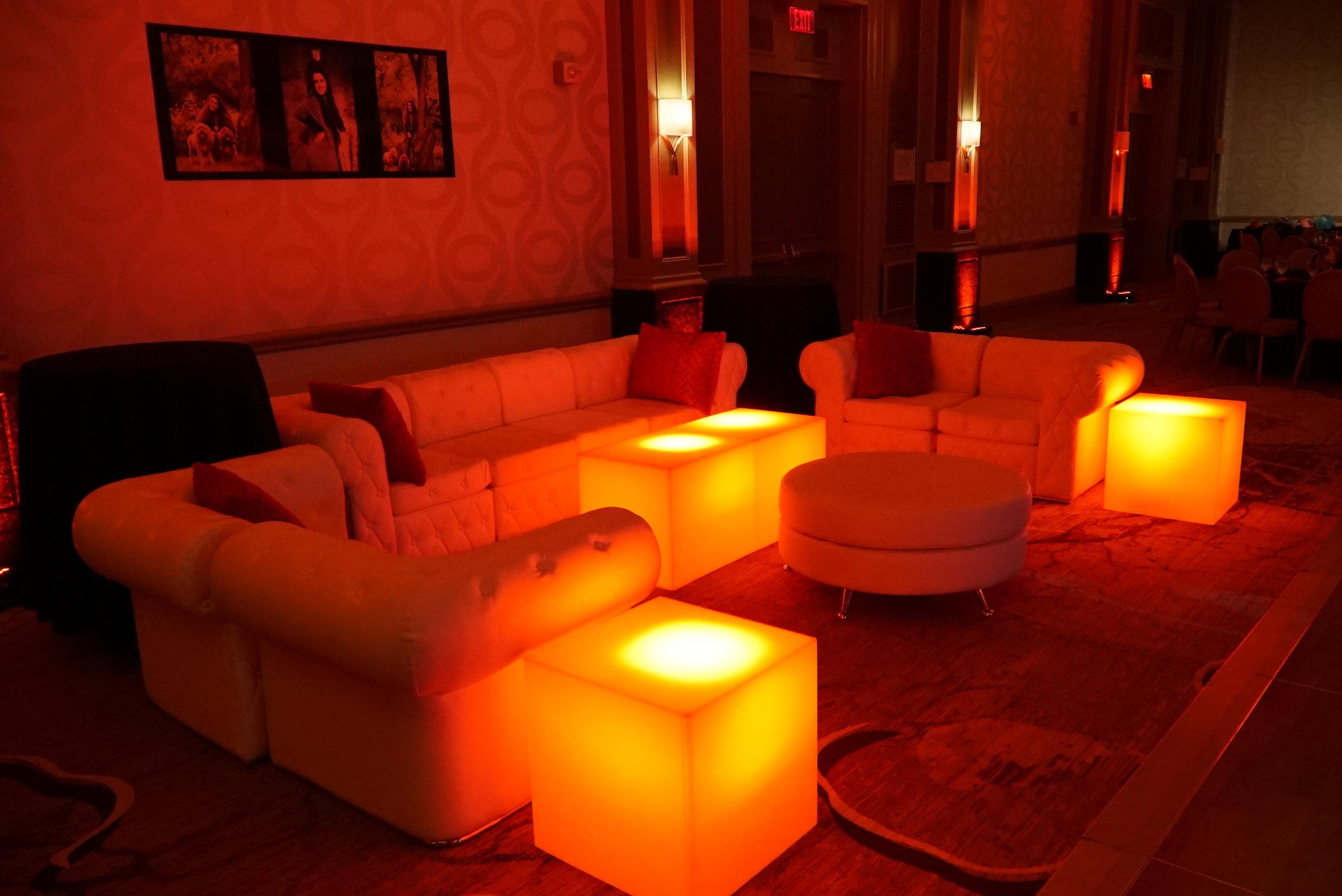 lounge furniture.JPG