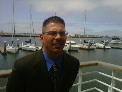 Gene-Edwards-Aviary-Management-Pros-CEO