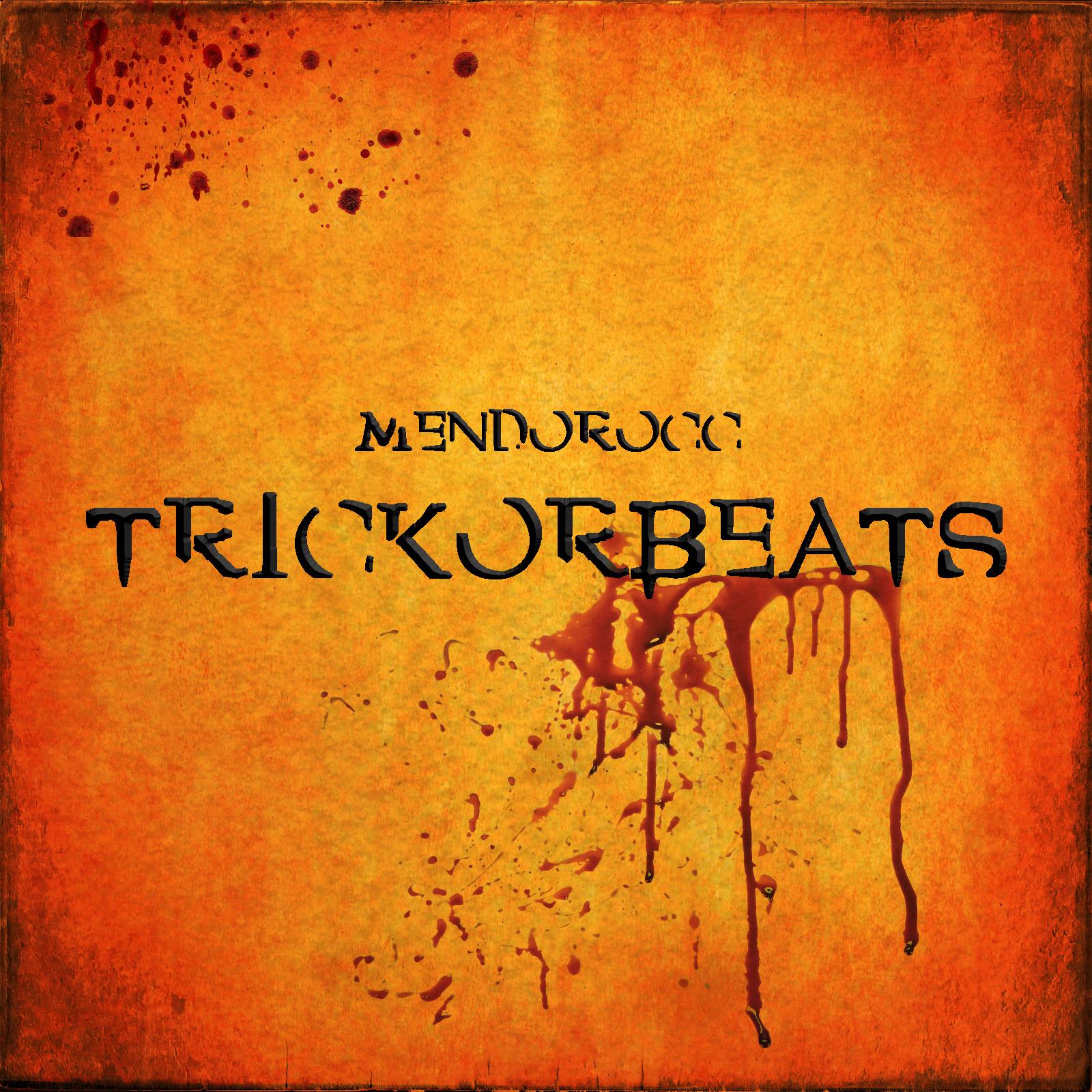 _trickorbeats COVER alt2.jpg