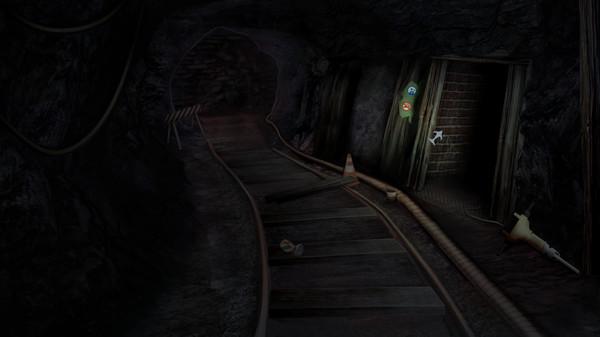 underground_gameplay.jpg