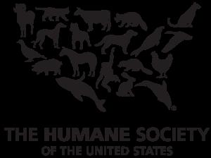 humane society us.png