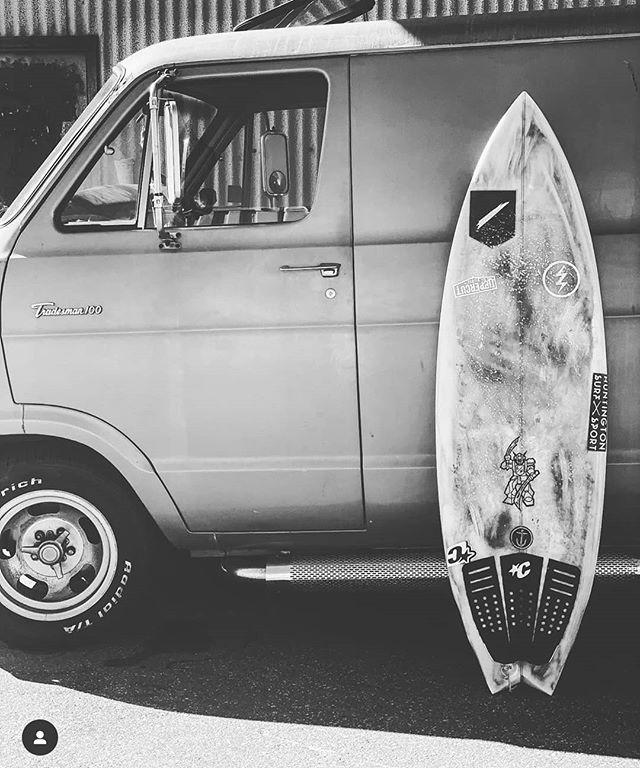 Scotty knows what's up!! 2 of his killer rides. @scottystopnik #surfpunkcoffee #surfpunk #coffee #surf #skate #wakeskate #wakesurf #skimboarding #bodysurfing #bodyboard #kayak #paddleordie #bmx #kustomkulture #chopper #bobber #coffeetime #coffeeporn #coffeemug #diy #roaster #smallbusiness #coffeeroaster #cyclezombies