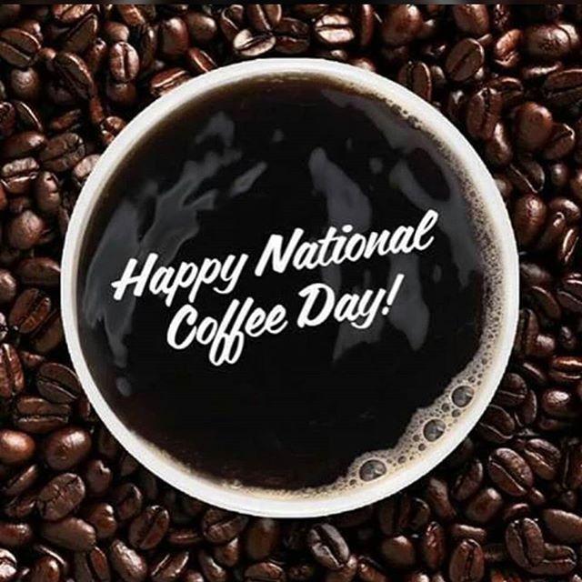 Get into Seaweeds and crab a coffee. Today is Nicole's last day slinging drinks! #surfpunkcoffee #surfpunk #coffee #surf #skate #wakeskate #wakesurf #skimboarding #bodysurfing #bodyboard #kayak #paddleordie #bmx #kustomkulture #chopper #bobber #coffeetime #coffeeporn #coffeemug #diy #roaster #smallbusiness #coffeeroaster #tybeeisland #georgia #nationalcoffeeday2019