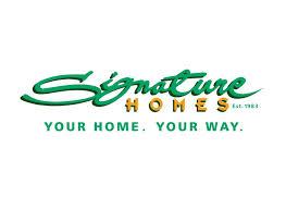 signature homes.jpg