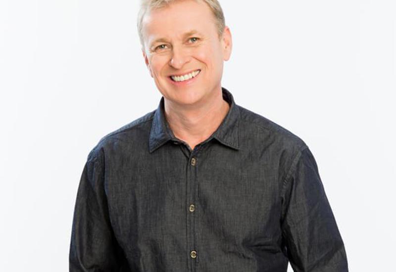 Robert Scott - MC, Celebrity SpeakerRobert has won multiple New Zealand and International radio awards - including back to back wins at the prestigious New York Festivals.