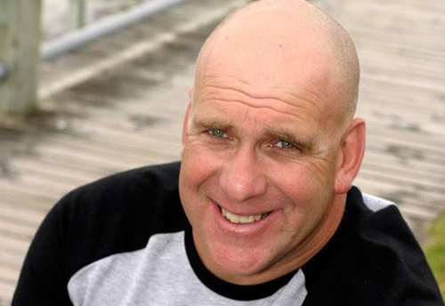 "Dr Tom Mulholland - Motivational Speaker, Health & Fitness SpeakerDr Tom Mulholland has been a mental health advocate and expert since he first did a study and report, ""Is Suicide Predictable and Preventable"" while at Medical School in Christchurch in 1985."