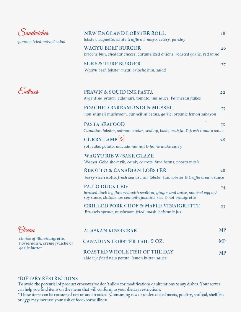 dinner menu 2019 (1).jpg