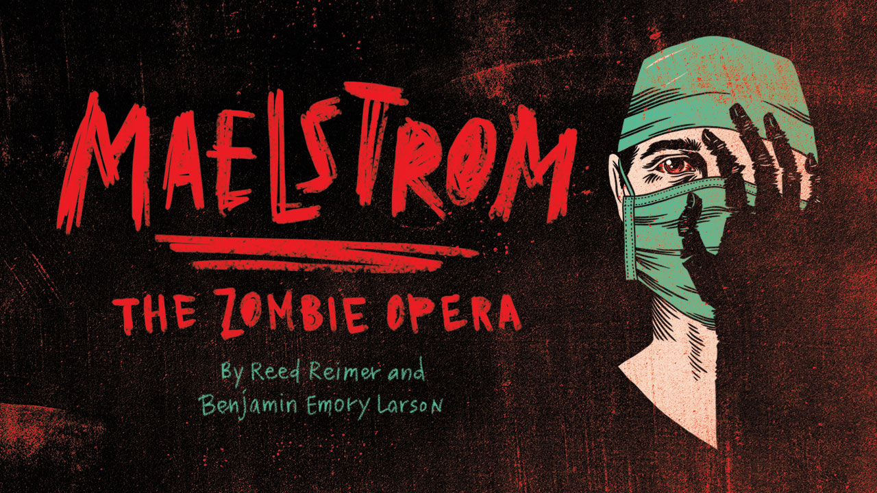 Mealstrom-Horizontal-3.jpg