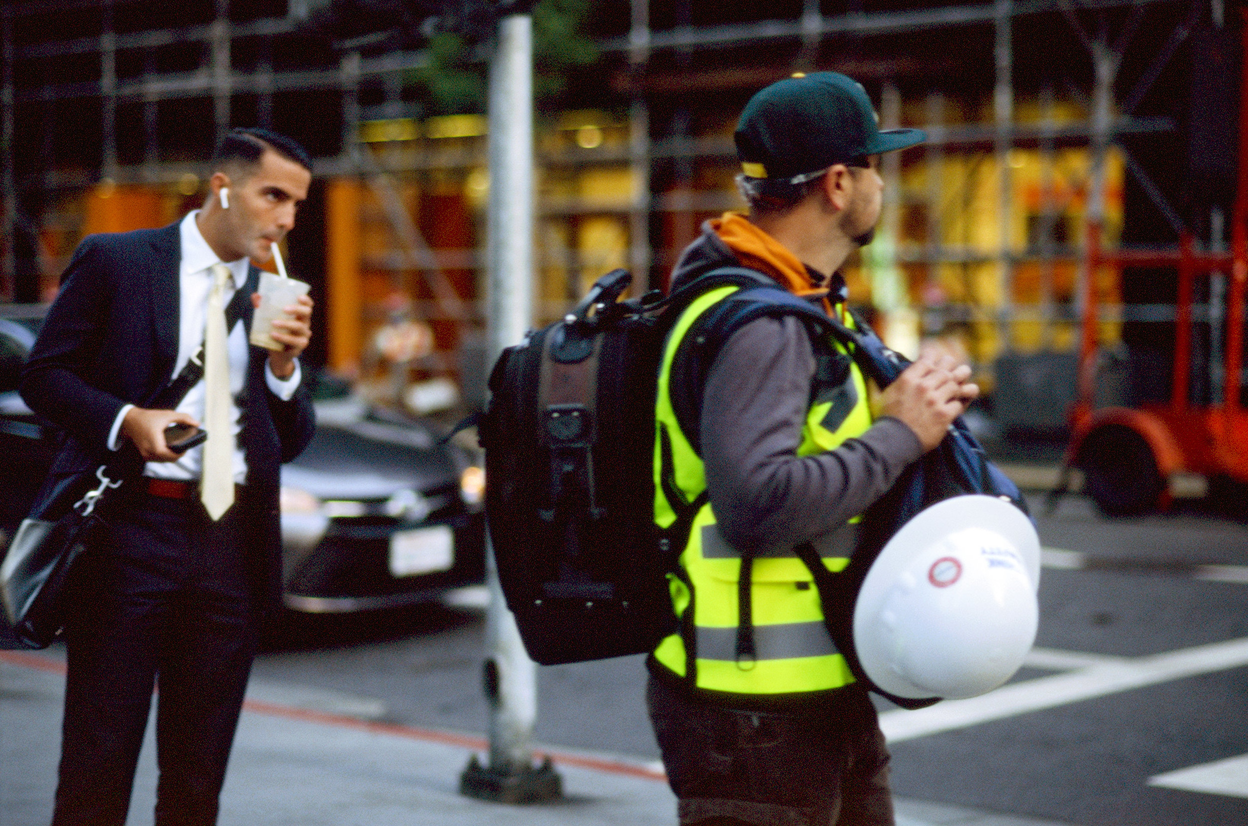 Construction and Businessman Downtown 2019.jpg