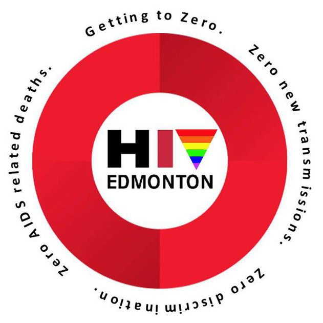 HIV Edmonton is a harm reduction agency, working to provide the best education and prevention methods to a wide variety of audiences.
