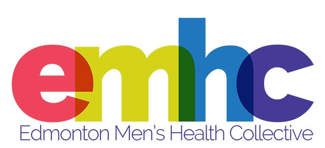 A local collective providing a unified voice that promotes the health needs of gay, bisexual, queer, and trans men in Edmonton