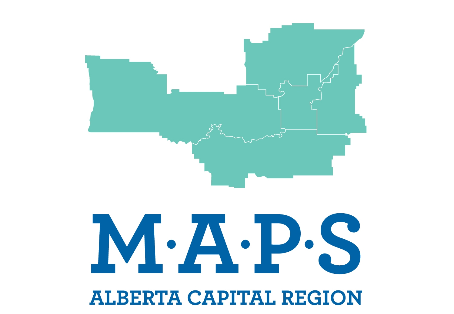 M.A.P.S. (Mapping and Planning Support) Alberta Capital Region, supports local area networks of human service providers in planning together by creating maps and assisting with their use within the planning process.