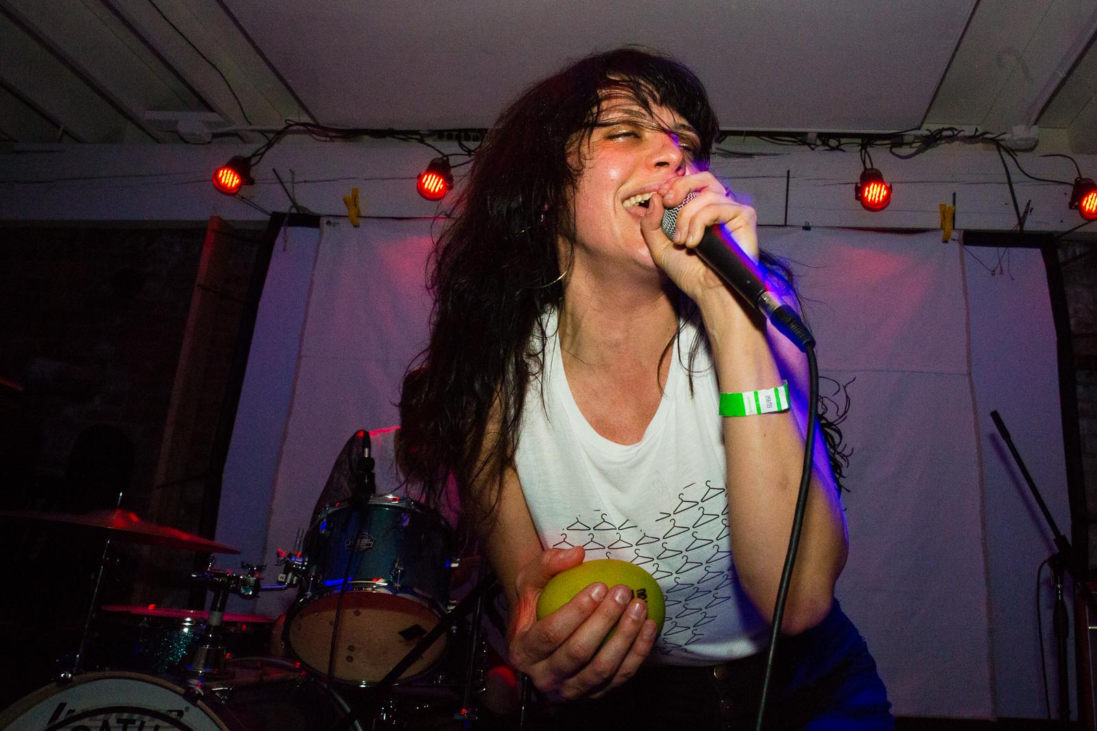JeanetteDMoses-Sunnyvale-29.jpg