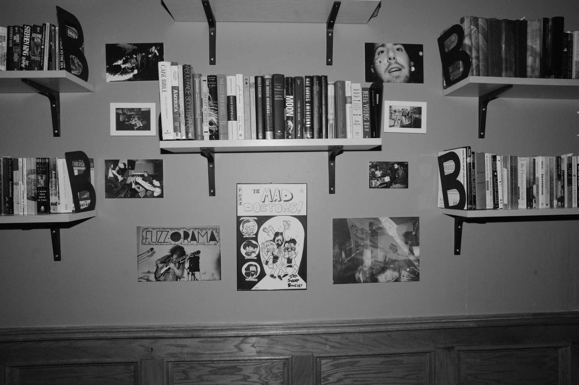 024_Wall02.JPG