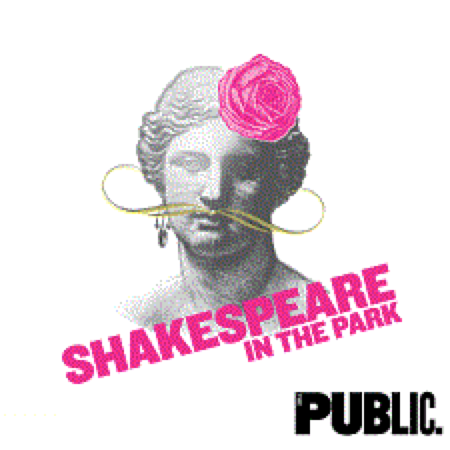 shakespeare_park.png
