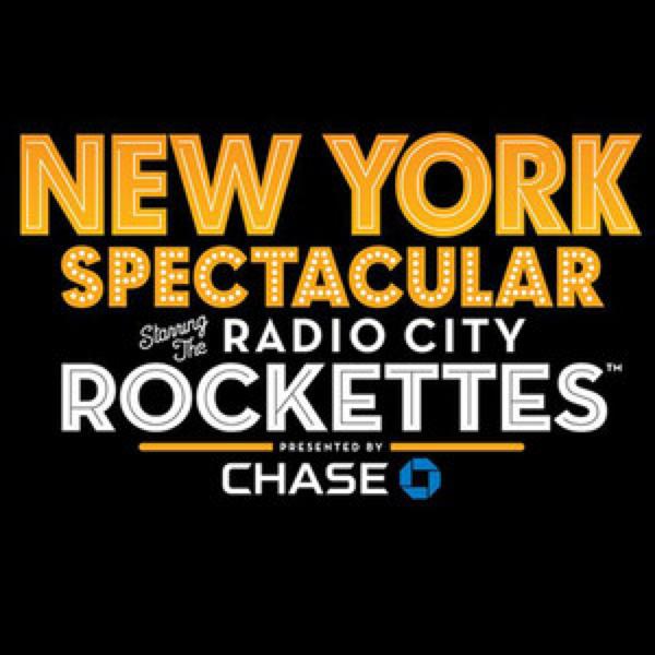 radio_city.png