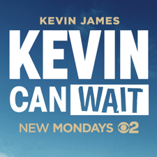 kevin_can_wait.png