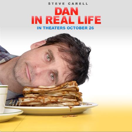 dan_real_life.png