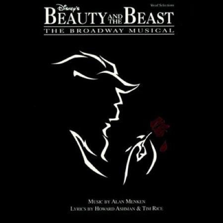 beauty_beast.png