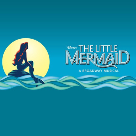 the_little_mermaid.png