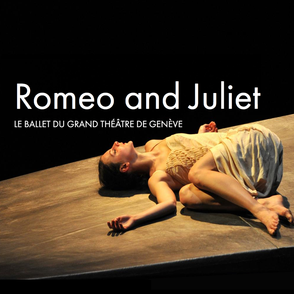 romeo and juliet.png