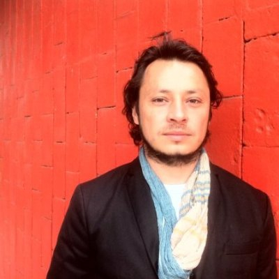 Saniego Sanchez   Editor,  zingmagazine   Treasurer,  HPSfAA   Design anthropology, nonprofits, contemporary arts organizations, minorities focused