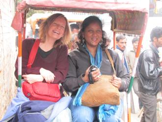 rickshaw 1.jpg