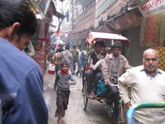 rickshaw 5.jpg