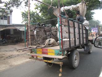 trucks 1.jpg
