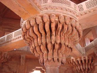 fatehpur 3.jpg