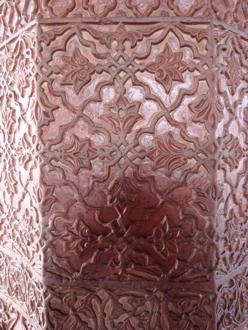 fatehpur 4.jpg