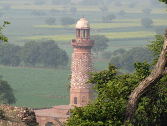fatehpur 5.jpg