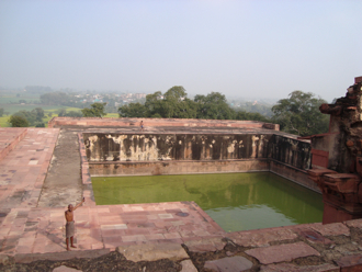 fatehpur 6.jpg