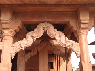 fatehpur 7.jpg