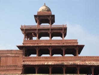 fatehpur 9.jpg