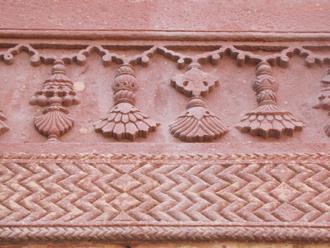 fatehpur 10.jpg