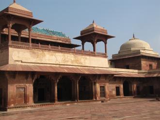 fatehpur 12.jpg