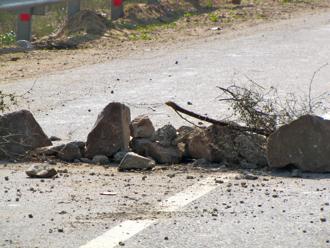 roadblock 2.jpg